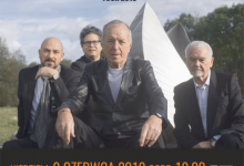 Koncert The Animals & Friends
